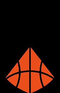 APU Udine Logo Vector (.SVG) Free Download.
