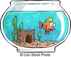 Aquarium Illustrations and Clip Art. 17,831 Aquarium royalty free.