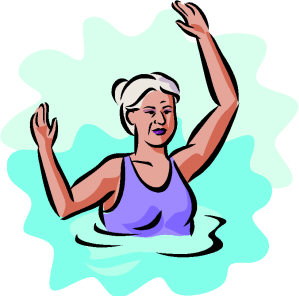 Free Water Fitness Cliparts, Download Free Clip Art, Free.