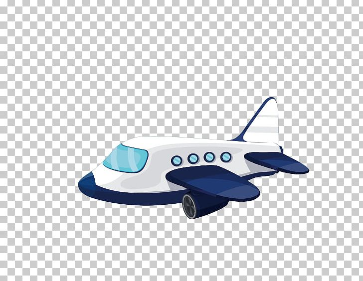 Airplane Helicopter Aircraft Flight Riddle PNG, Clipart.