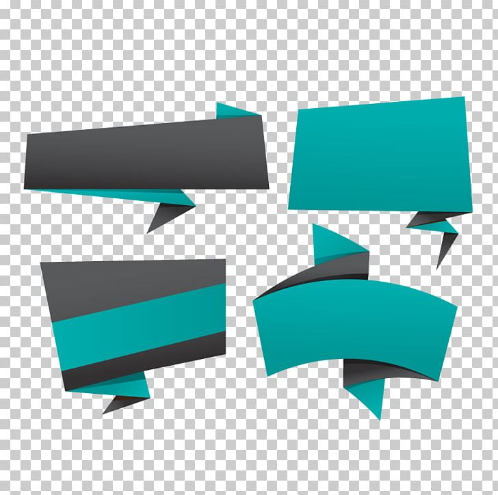 Banners PNG, Clipart, Angle, Aqua, Banner, Banner Design.