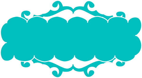 Free Turquoise Banner Cliparts, Download Free Clip Art, Free.
