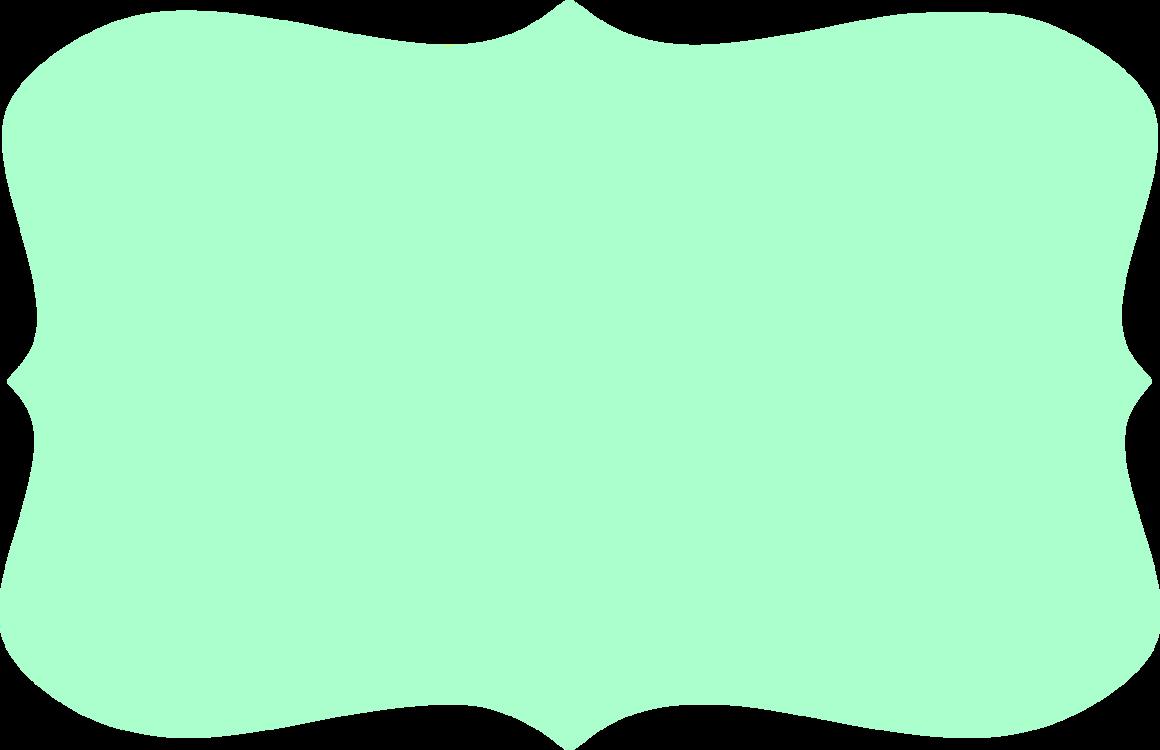 Grass,Leaf,Aqua PNG Clipart.