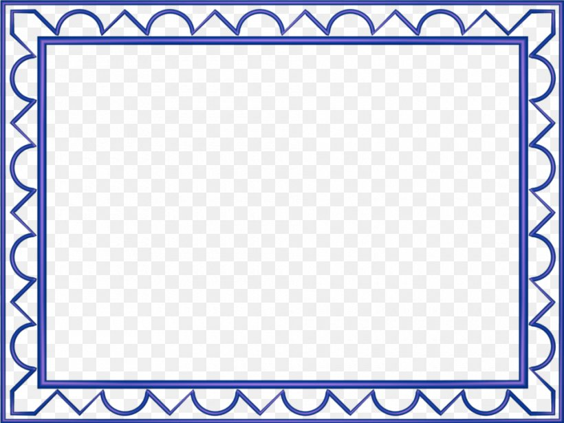 Rectangle Blue Yellow Color Clip Art, PNG, 960x720px.