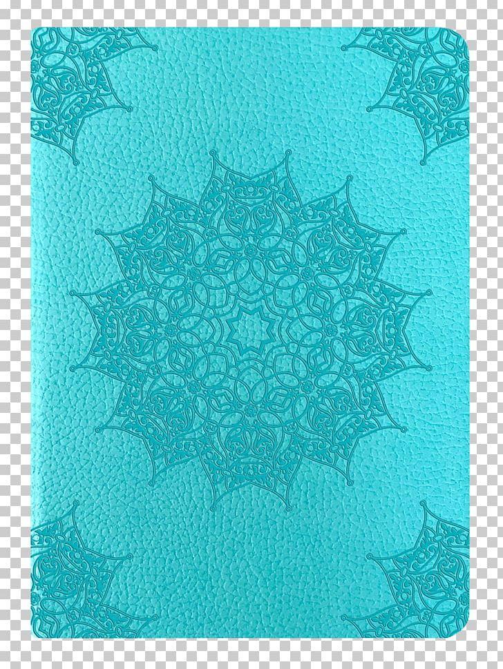 Leatherlook Journal PNG, Clipart, Aqua, Azure, Black, Blue.