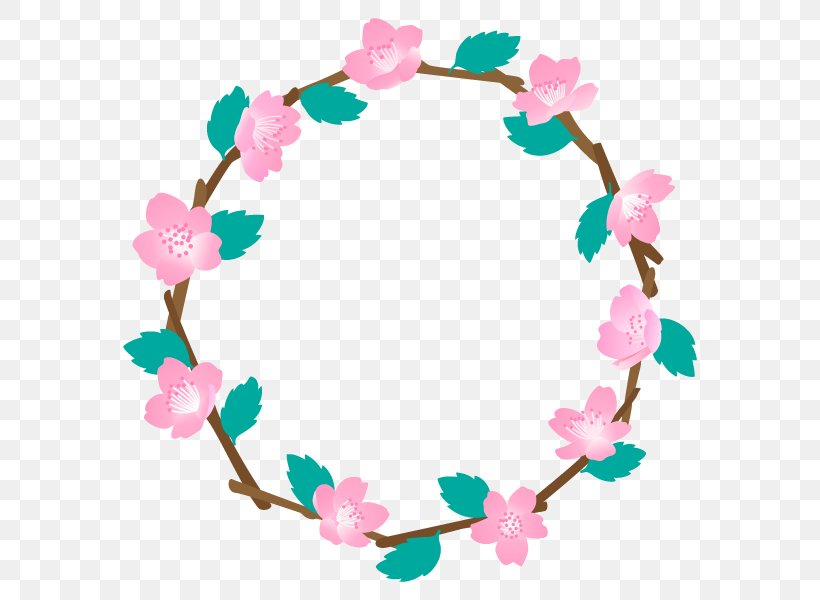 Flower Crown Wreath Clip Art, PNG, 600x600px, Flower.