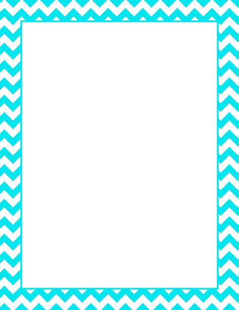 Free Turquoise Border Cliparts, Download Free Clip Art, Free.