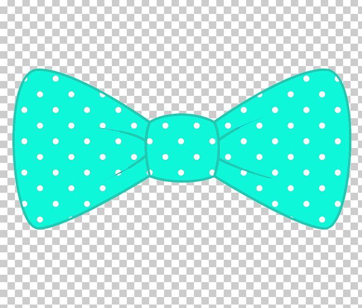 Bow Tie Necktie Blue PNG, Clipart, Aqua, Baby Blue, Blue.