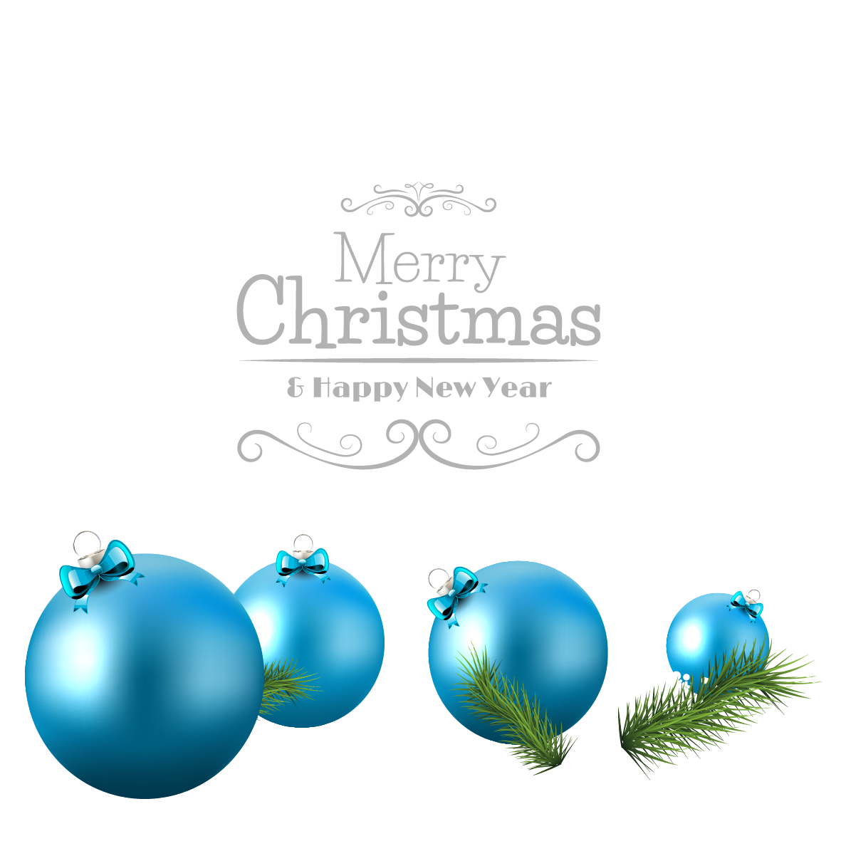 Christmas Santa Claus Desktop Wallpaper.