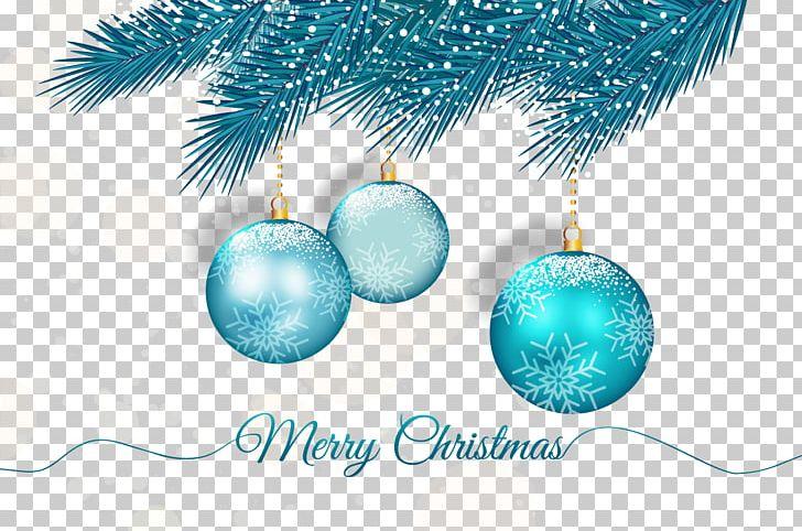 Christmas Ornament Christmas Decoration PNG, Clipart, Aqua.