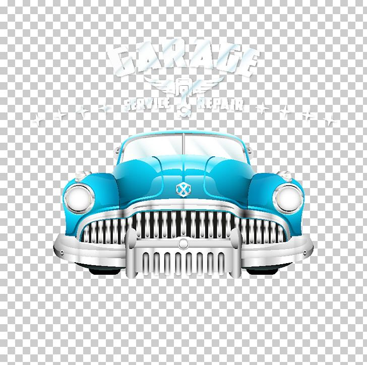 Classic Car Poster Vintage Car PNG, Clipart, Antique Car.