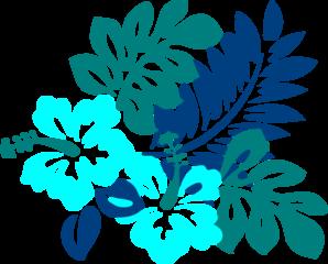 Aqua Clipart.