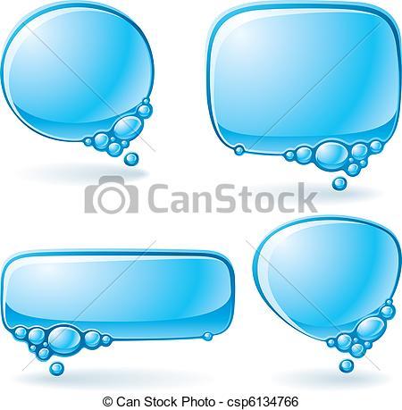 Aqua Illustrations and Clip Art. 58,856 Aqua royalty free.