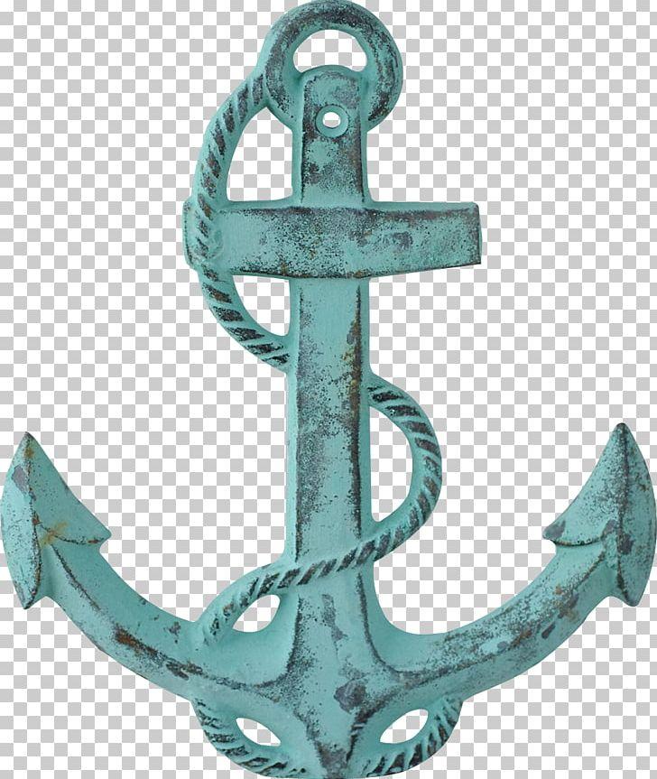 Anchor Ship Piracy PNG, Clipart, Anchor, Anchors, Aqua, Blu.