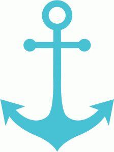 ship printables free Anchor clip art vector clip art online.