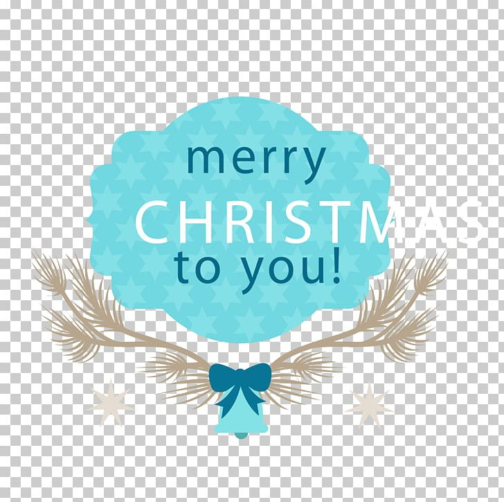 Christmas Tree Gift Christmas Decoration PNG, Clipart, Aqua.