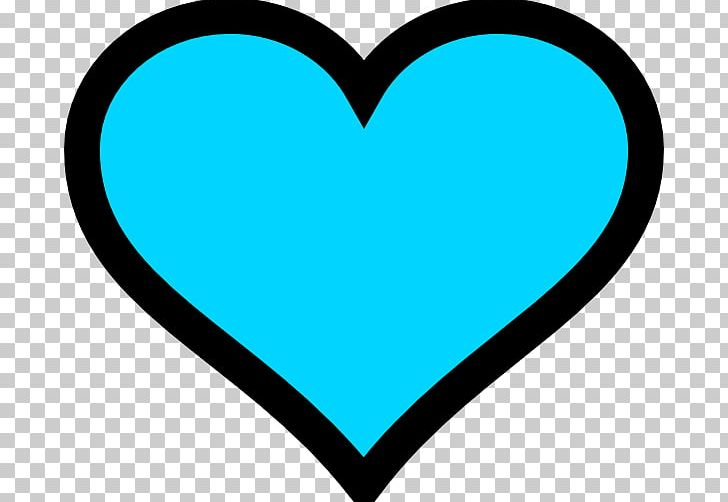 Turquoise Heart Emoji Blue PNG, Clipart, Aqua, Blue, Clip.