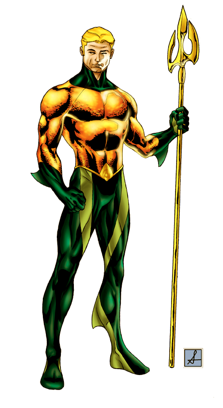 Free Aquaman Transparent, Download Free Clip Art, Free Clip.