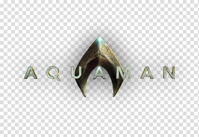 Aquaman logo, Aquaman Mera Cyborg Flash Superman, aquaman.