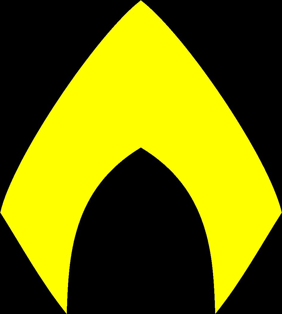 Logo clipart aquaman, Logo aquaman Transparent FREE for.