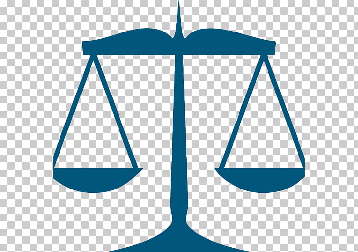 Lady Justice Measuring Scales Drawing , son PNG clipart.