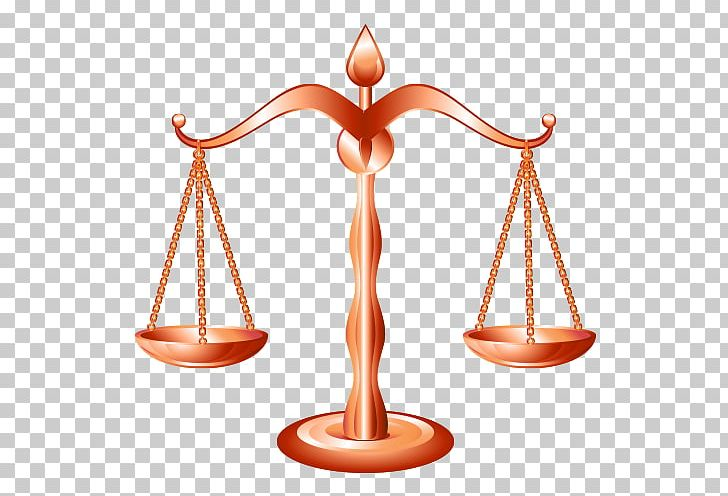 Weighing Scale Lawyer Justice PNG, Clipart, Advocate.