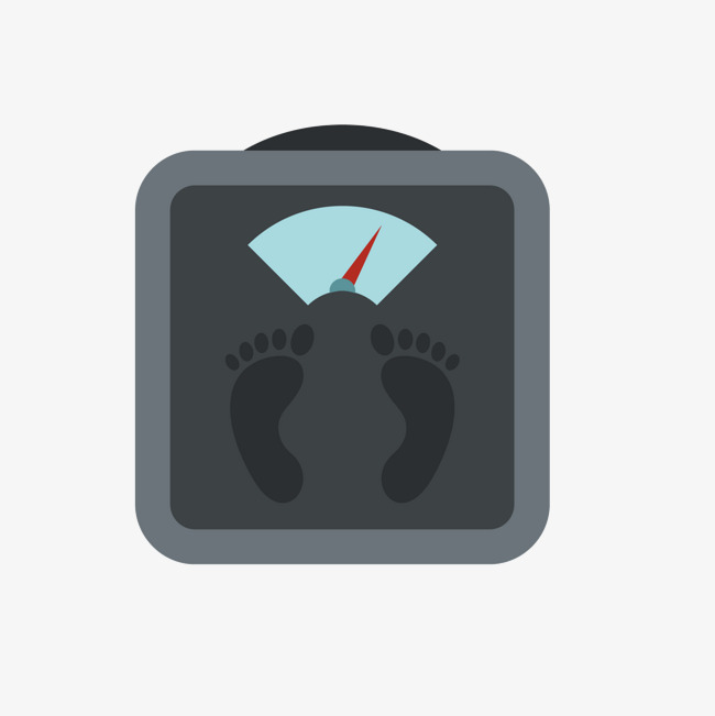 Weight Scale Vector at GetDrawings.com.