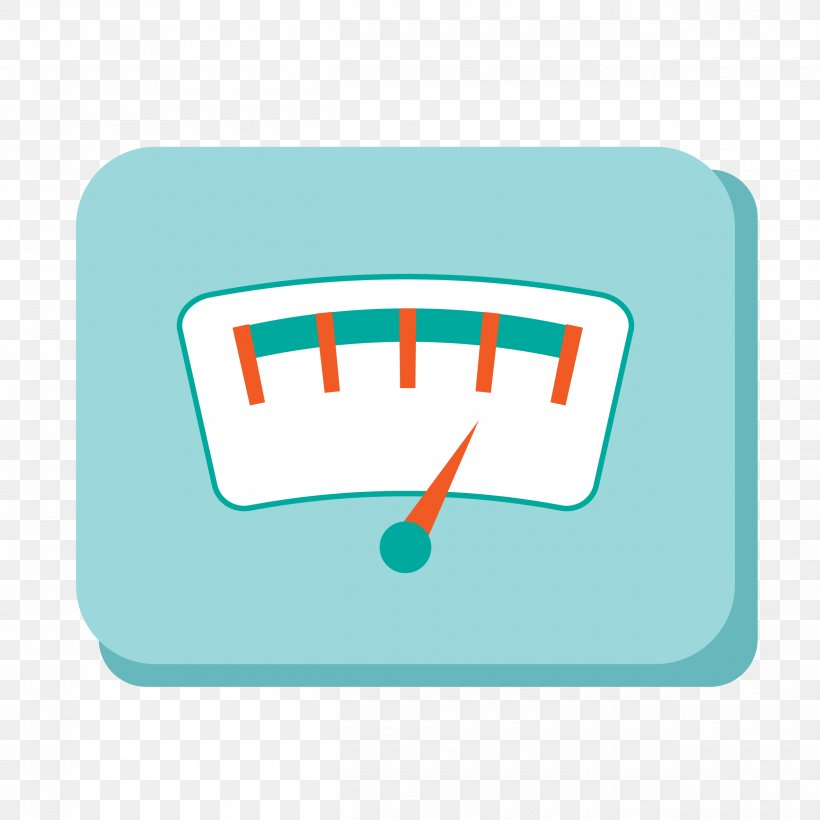Euclidean Vector Weight Weighing Scale Scaling, PNG.