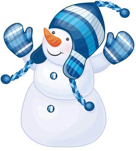 ○‿✿⁀Winter‿✿⁀○.