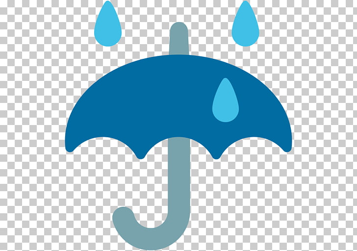 Emojipedia Sticker Umbrella Text messaging, Emoji PNG.