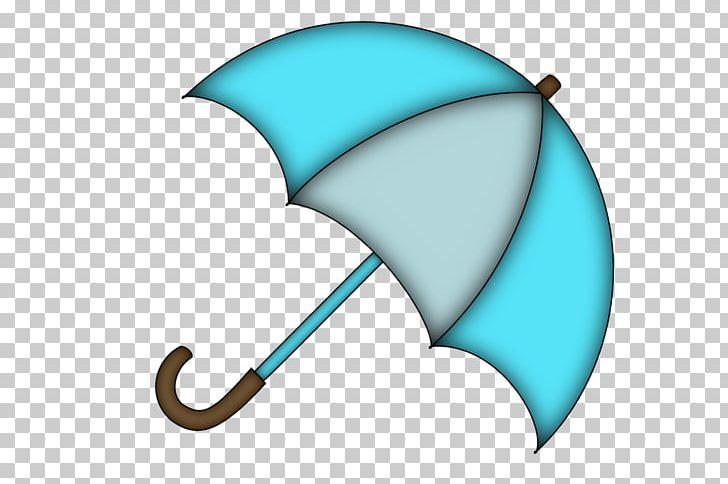 Umbrella PNG, Clipart, Aqua, Blue, Clothing Accessories.