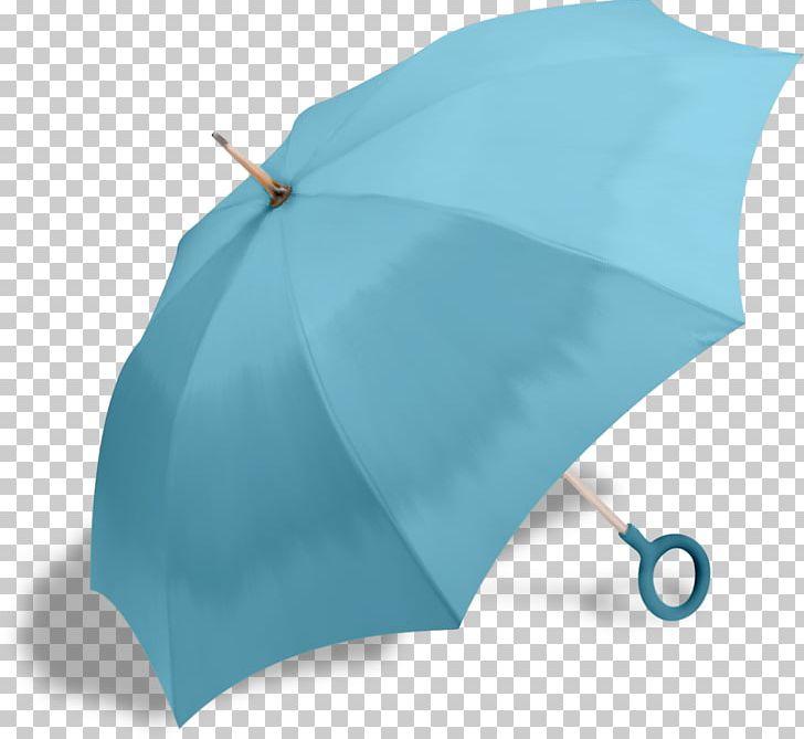 The Umbrellas Rain PNG, Clipart, Aqua, Azure, Clip Art.