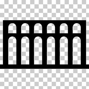 41 aqueduct PNG cliparts for free download.