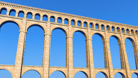 Roman Aqueduct Stock Illustrations, Vectors, & Clipart.