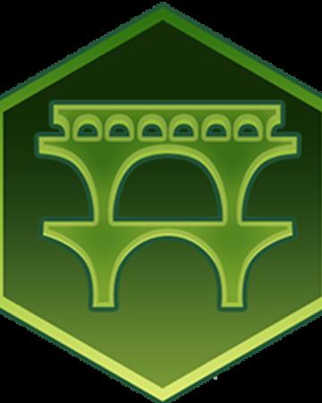 Aqueduct (Civ6).