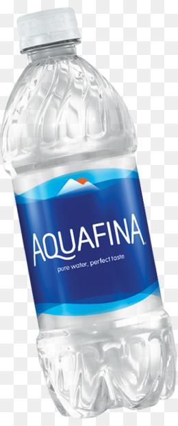 Aquafina Water PNG and Aquafina Water Transparent Clipart.