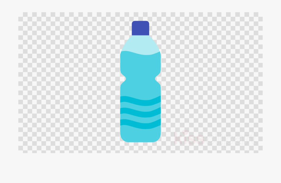Download Mineral Water Icon Png Clipart Bottled Water.
