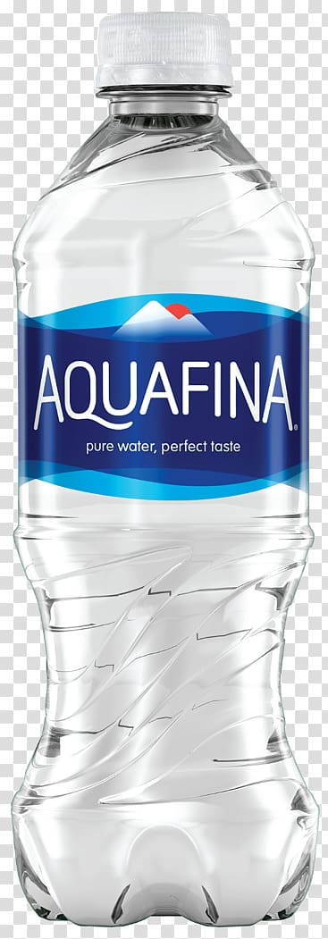 Aquafina Carbonated water Purified water Drink, mineral.