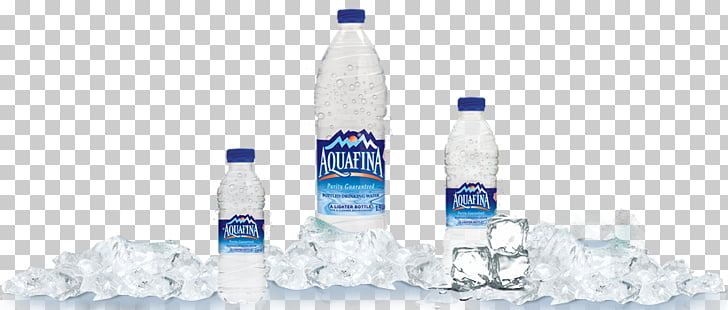 27 Aquafina PNG cliparts for free download.