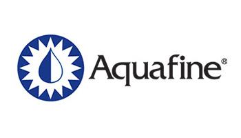 Aquafine.