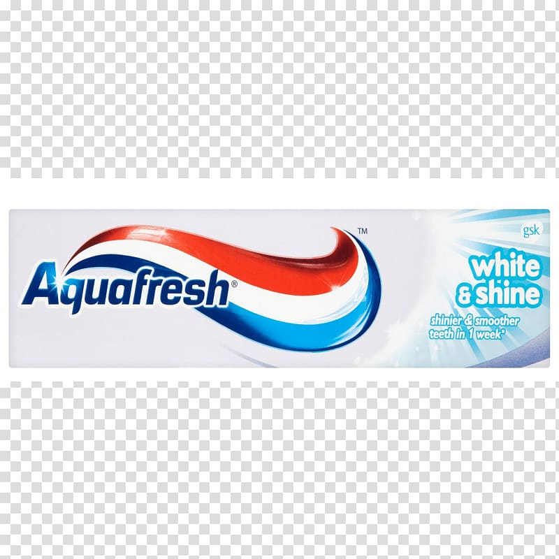 Mouthwash Aquafresh Toothpaste Toothbrush Tooth whitening.