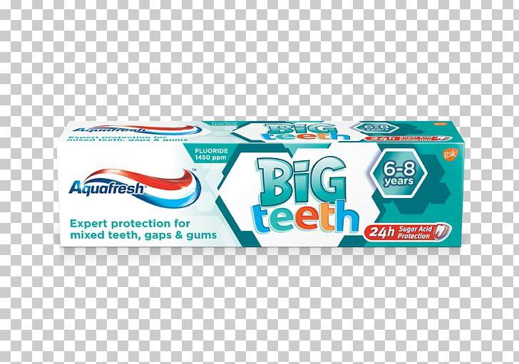 Mouthwash Toothpaste Aquafresh Toothbrush Oral Hygiene PNG.