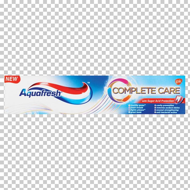 Mouthwash Himalaya Botanique Toothpaste Aquafresh Fluoride.