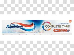 Aquafresh transparent background PNG cliparts free download.