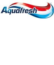Gluten free toothpaste.