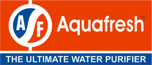 Aquafresh RO Customer Care, Service Center, H.