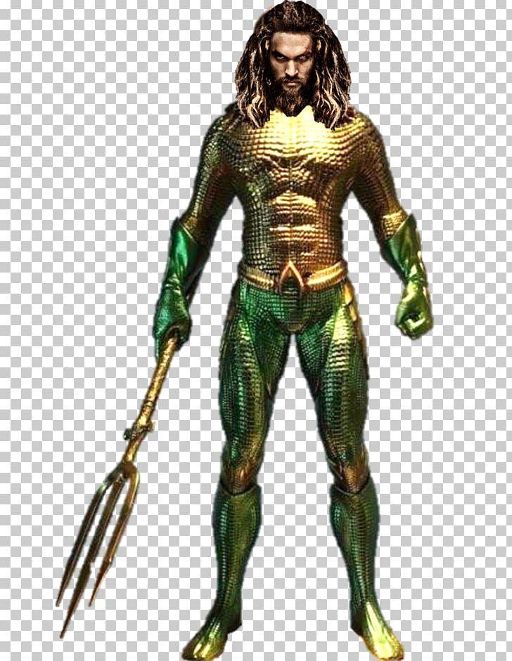 Aquaman Mera Comics Television Film PNG, Clipart, Action Figure.