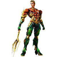 Download Aquaman Free PNG photo images and clipart.
