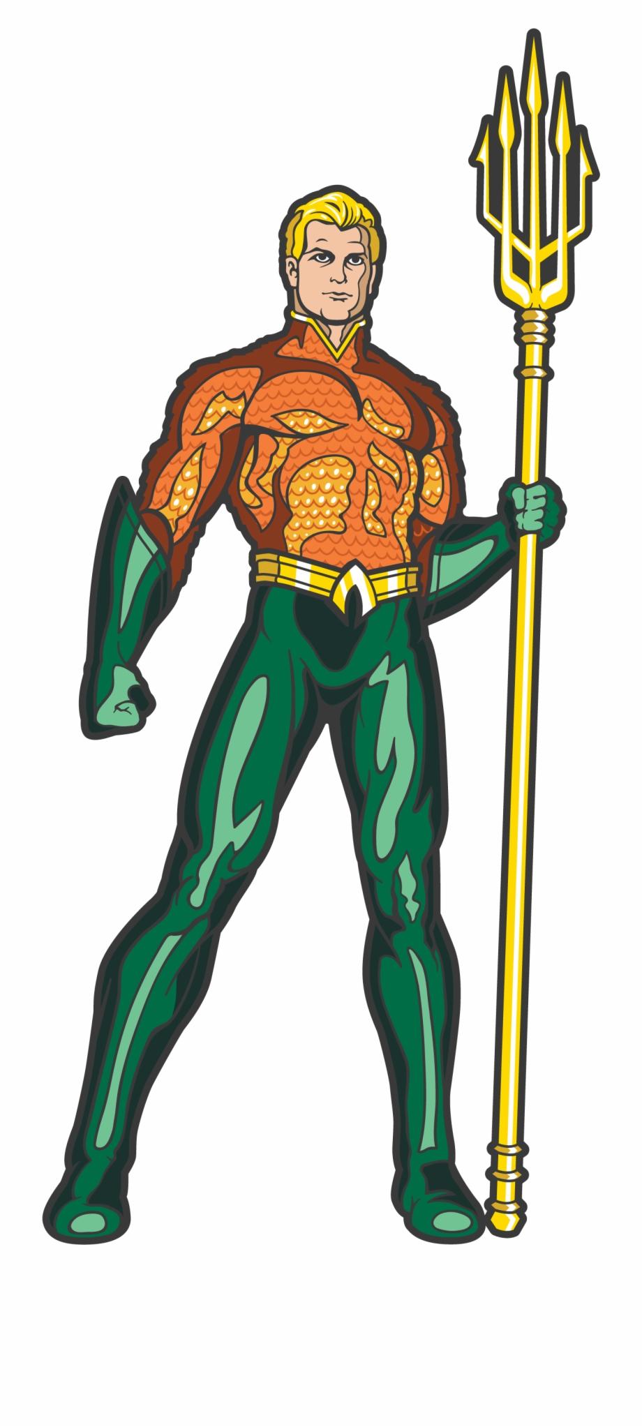 Free Aquaman Transparent, Download Free Clip Art, Free Clip Art on.