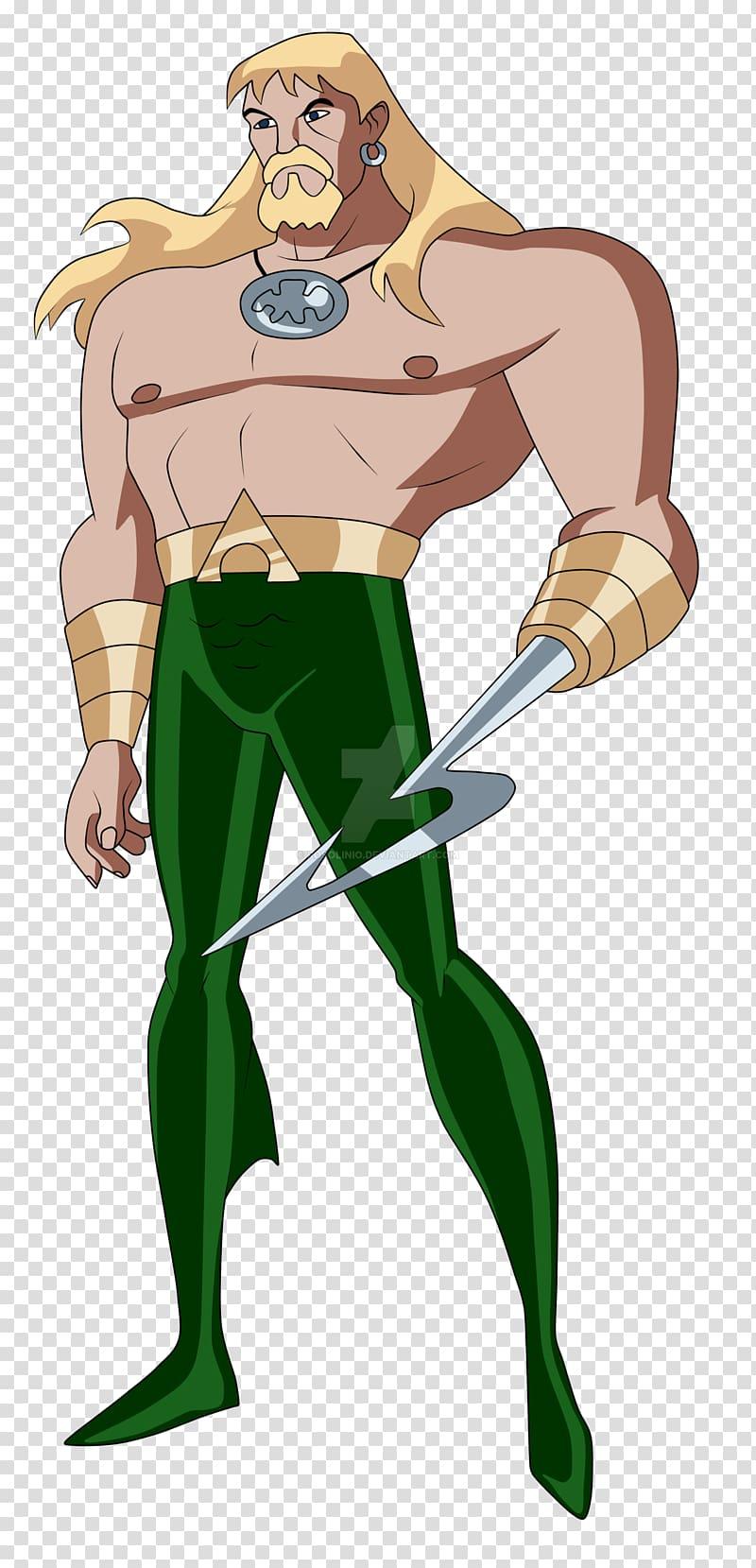 Aquaman Green Lantern Superman Diana Prince Comics, aquaman.
